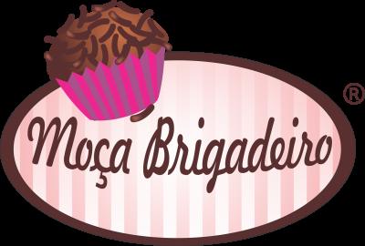 Moça Brigadeiro